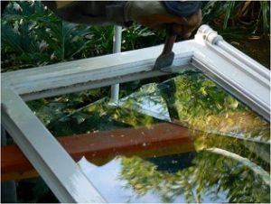 artisan-vitrier-réparation-double-vitrage